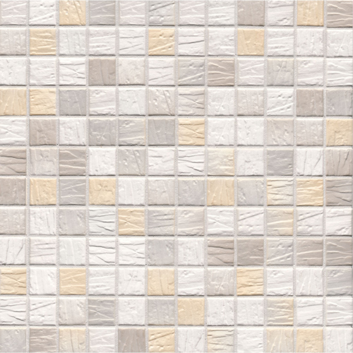 Мозаика Jasba-Natural Glamour  sandstone-mix