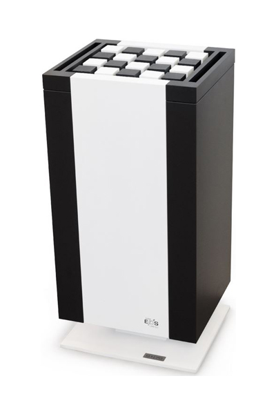 EOS Mythos Black & White S 35 9,0 kW